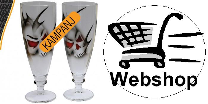 web-700x350