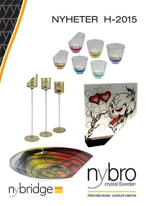 Katalog Nytt H-2015.indd