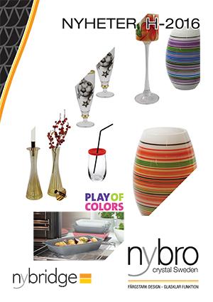 Katalog Nytt H-2016v2.indd